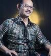10. Drs.H. AGUS BUDI UPOYO
