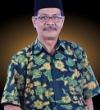 4. Drs. KHUSNUR ROGHIB