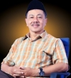 5. Drs. AHMAD MUDZAKIR