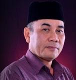 Suratin Anwar, S.Pd