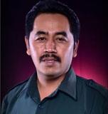 Mochamad Arifin