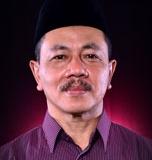 P.Dakir