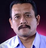P.Nurdayawan