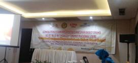 Siswi SMA Islam Almaarif Singosari Lolos Grand Final PKM Tingkat Nasional