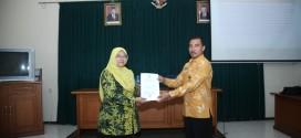 SMA Islam Almaarif Singosari Masuk 25 Sekolah dari Seluruh Indonesia yang Memiliki Keterampilan Tambahan dan diakui oleh Direktorat Jendral Pendidikan.