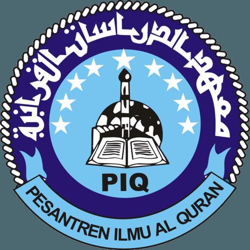 cropped-PIQ_logo