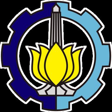 lambang-its-png-v1