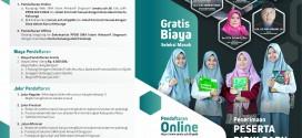 Brosur PPDB 2021/2022