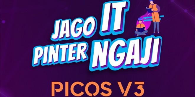 PICOS V3